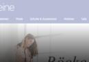 Heine Online Shop